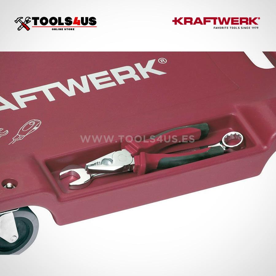 3991 kraftwerk tools camilla ergonomica taller-garage _02