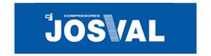 Compresores aire Josval distribuidor barcelona catalunya